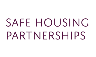Safe Housing Partnerships